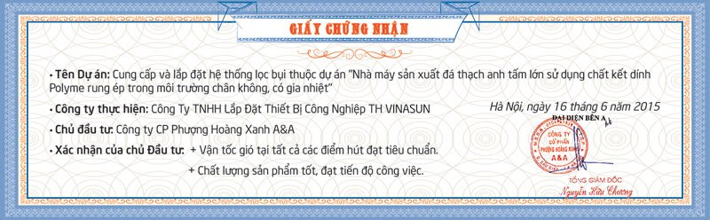 giay-chung-nhan-du-an-phuong-hoang-xanh-03