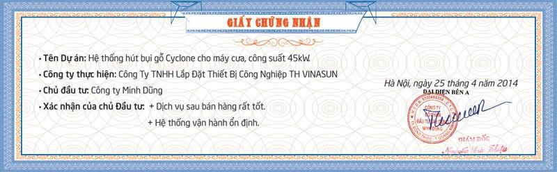 he-thong-hut-bui-go-minh-dung-th-vinasun