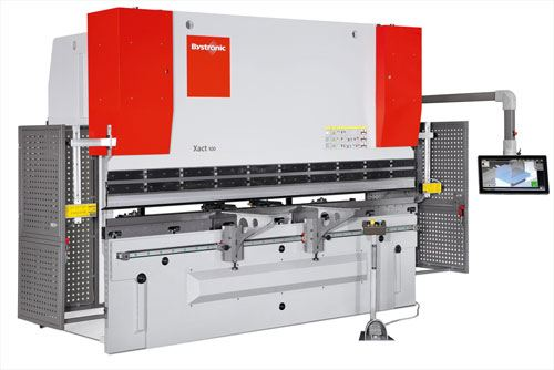 may-chan-thep-cnc-3d-bystronic