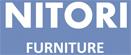nitori-logo