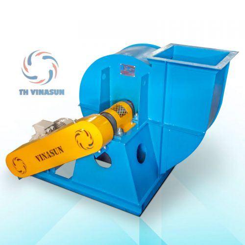 Quạt ly tâm áp suất trung bình VNS-C3-N-G