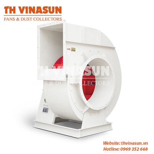 Quạt ly tâm thấp áp VNS-C1