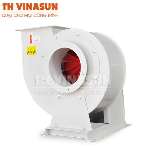 Quạt ly tâm VNS-CF2-N-T