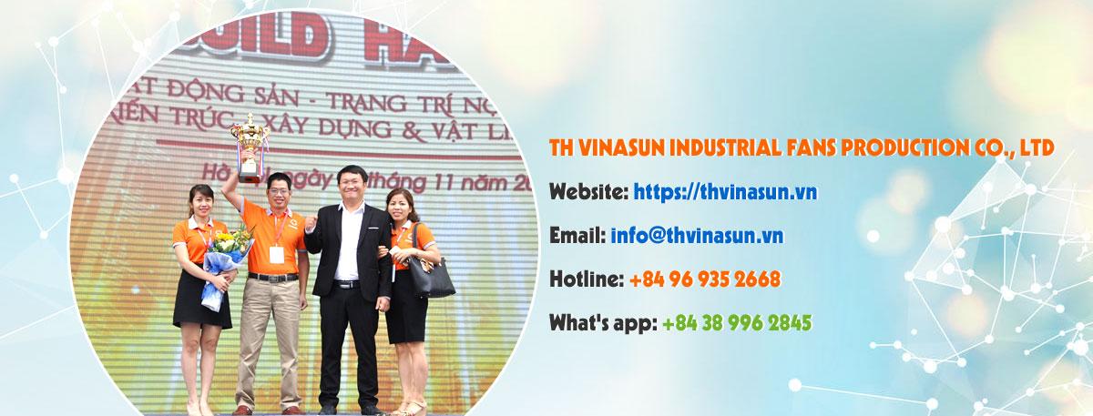 hotline, lien he, liên hệ, thvinasun, vinasun, phone, thvinasun