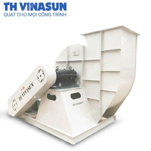 Quạt hút bụi công nghiệp TH Vinasun