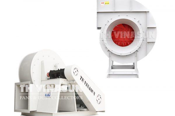 Quạt ly tâm trung áp VNS-C3