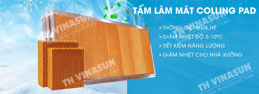 lam-mat-collingpad
