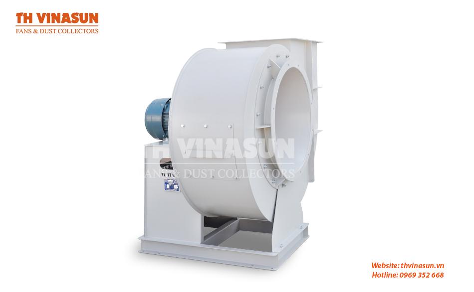 Quạt ly tâm tăng áp hút khói VNS-CF1
