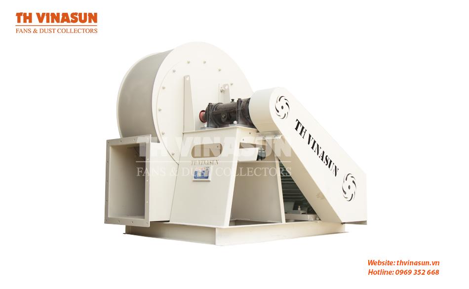Quạt ly tâm công nghiệp áp suất trung bình VNS-C3