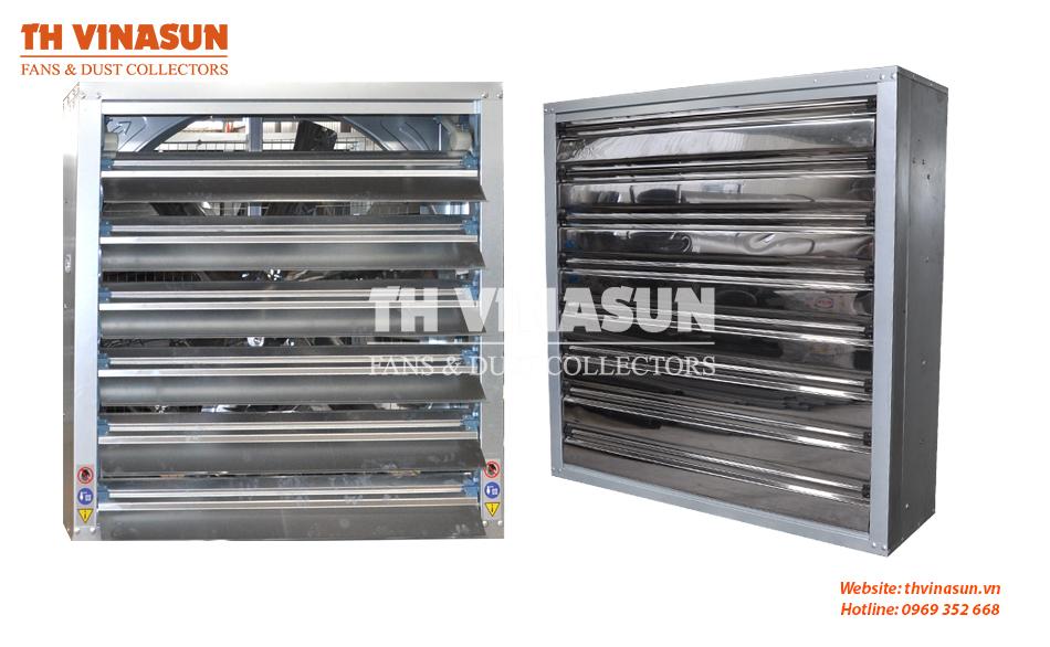 quạt hút công nghiệp 900x900