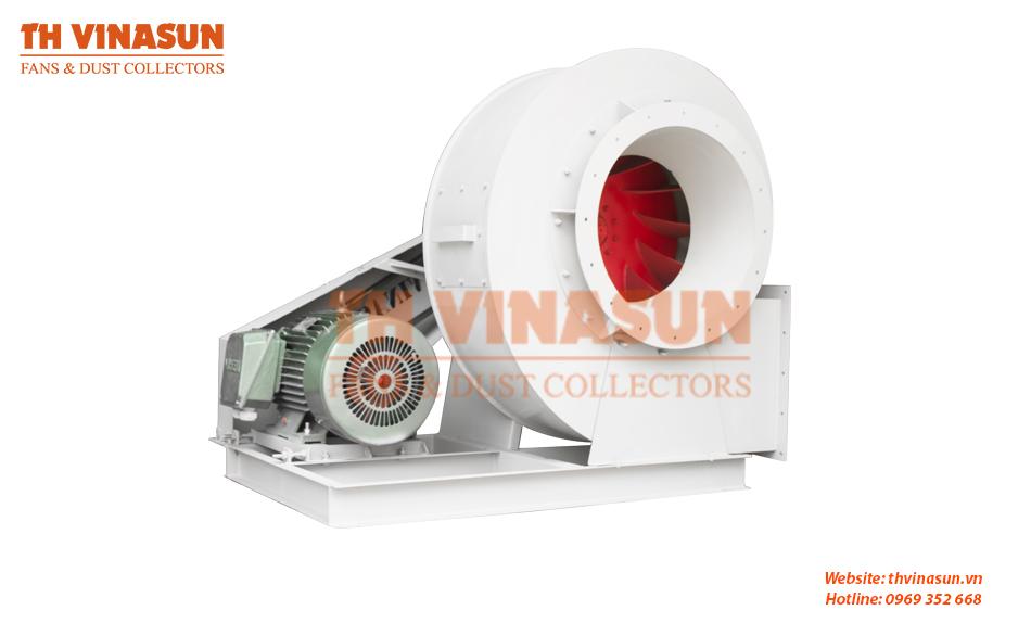 Quạt ly tâm VNS-C10